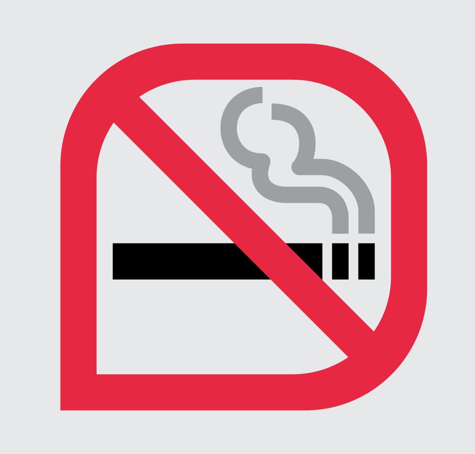 cvs-quits-smoking