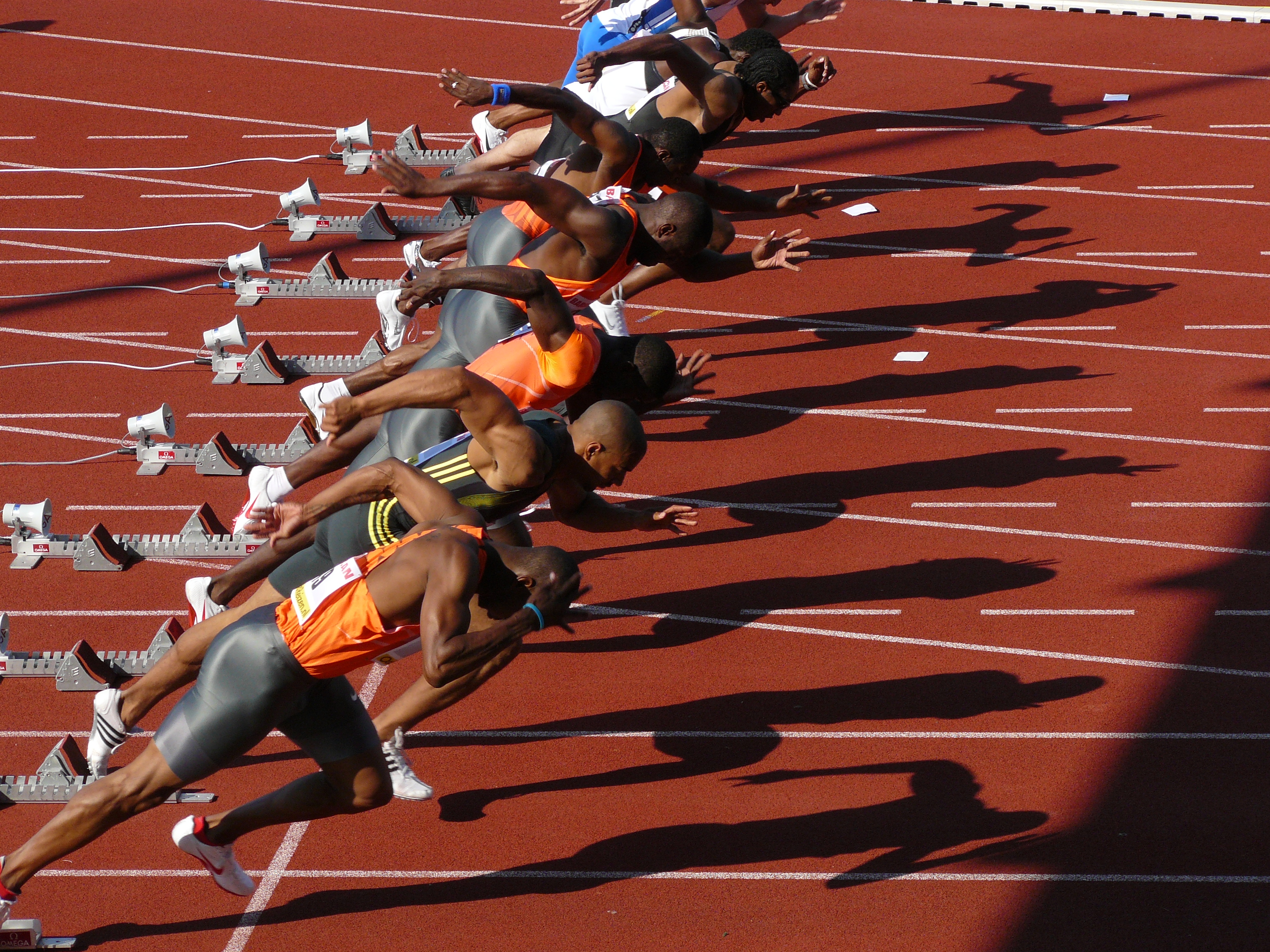 Google Ventures Sprint: The Missing Sections